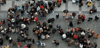 Understand the Crowdfunding Shift That Could Transform How Startups are Funded