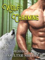 Wolf Charming