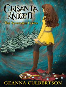 Crisanta Knight: The Severance Game