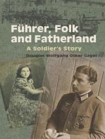Führer, Folk and Fatherland