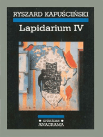 Lapidarium IV