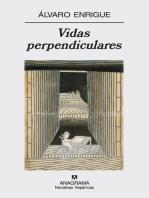Vidas perpendiculares
