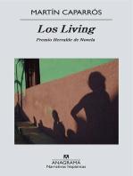 Los Living