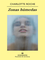Zonas húmedas