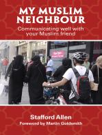 My Muslim Neighbour