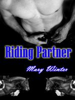 Riding Partner