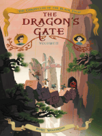 The Dragon's Gate