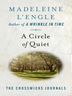 A Circle of Quiet