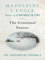 The Irrational Season