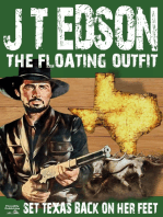 The Floating Outfit 6