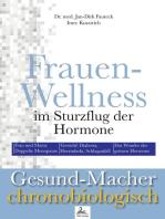 Frauen-Wellness im Sturzflug der Hormone