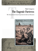 The Eugenic Fortress