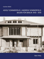 Adolf Sommerfeld /Andrew Sommerfield
