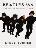 Beatles '66