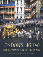 London's Big Day
