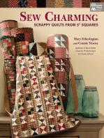 Sew Charming