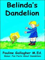 Belinda's Dandelion
