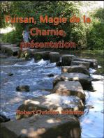 Fursan, magie de la Charnie ; présentation