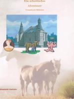 Ein schottisches Abenteuer Schreibschrift