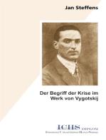 Der Begriff der Krise im Werk von Vygotskij