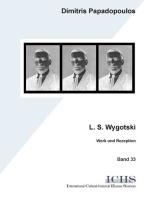 L. S. Wygotski