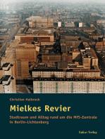 Mielkes Revier