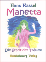 Manetta
