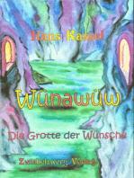 Wünawüw