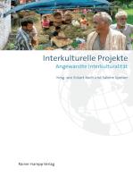 Interkulturelle Projekte