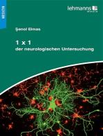 1x1 der neurologischen Untersuchung