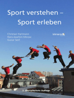 Sport verstehen – Sport erleben