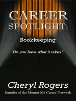 Career Spotlight