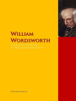 The Collected Works of William Wordsworth