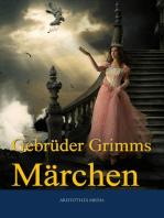 Gebrüder Grimms Märchen