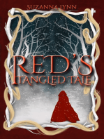 Red's Tangled Tale