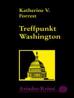 Treffpunkt Washington