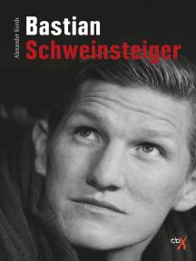 Bastian Schweinsteiger: Biografie