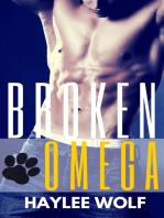 Broken Omega