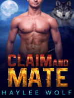 Claim and Mate
