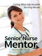 Senior Nurse Mentor