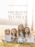 The Beauty of Being a Woman
