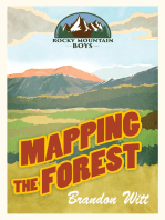 Mapping the Forest