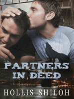 Partners in Deed
