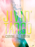 Jivin' Tango