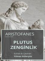 Plutus Zenginlik