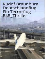 Deutschlandflug