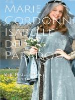 Isabelle de Paradou