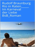 Rio in Raten