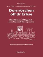Dornröschen off dr Erbse