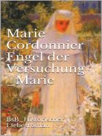 Engel der Versuchung _Marie